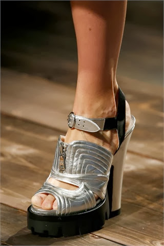 prada--elblogdepatricia-shoes-zapatos-calzado-scarpe-calzature-chaussures