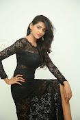 shalu chourasiya sizzling photos-thumbnail-14