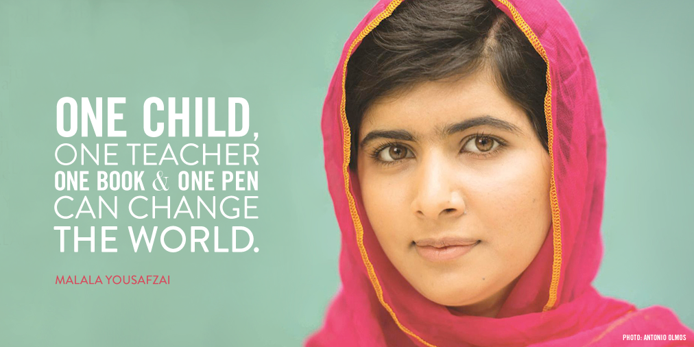 Malala-Quote-10.10-Twitter.png