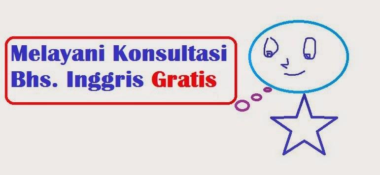 http://www.foreignlanguagehunter.com/2013/08/Belajar-Grammar-Bahasa-Inggris-Sederhana.html