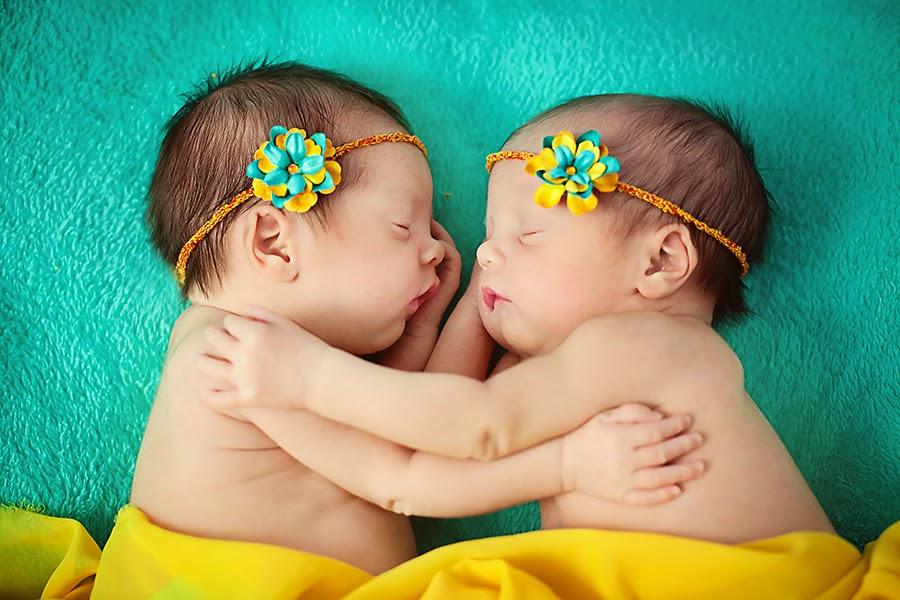 sesja noworodkowa kielce