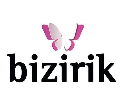 Mujeres Bizirik en Facebook