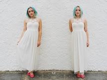'bambella Winter Princess Dress