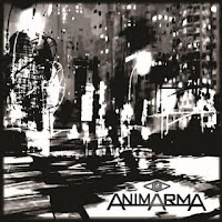 "Top album / Other Sounds: ANIMARMA ""Horus"""