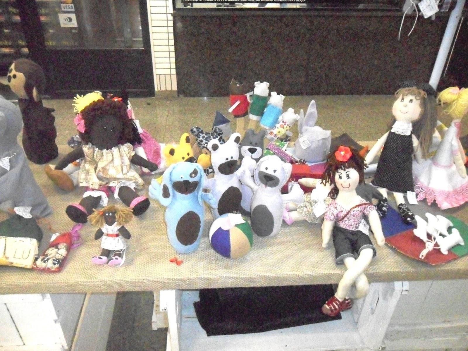 Adesivo Rivastigmina Bula ~ Grupo de Artesanato Primitiva Bonecas, brinquedos, jogos