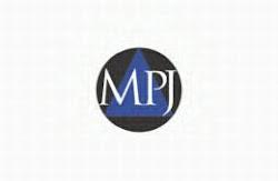 www.meltindo.blogspot.com