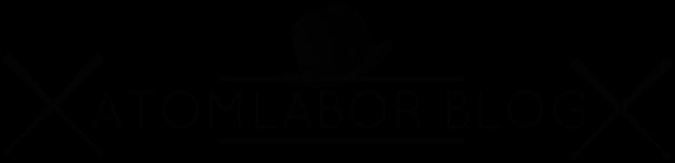 Atomlabor Blog | Lifestyle aus Wuppertal