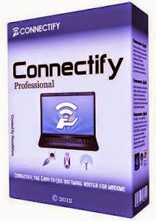 http://www.softwaresvilla.com/2015/01/connectify-pro-37-ultimate-full-version-free-download.html