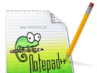 Download Notepad++ Versi 6.5.5 Final
