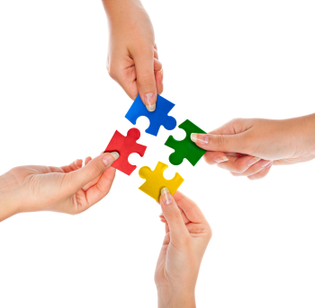 discussing the importance of teamwork in nursing This solution discusses the importance of nursing retention practices nurses and teamwork high school students and parents not discussing nursing as an.