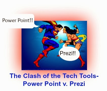 For High School Counselors Tech Tool Of The Month Prezi
