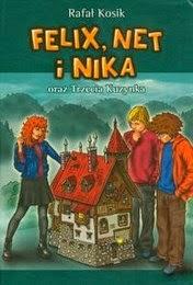 http://lubimyczytac.pl/ksiazka/53088/felix-net-i-nika-oraz-trzecia-kuzynka