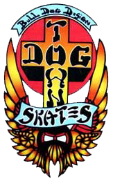 dogtown skateboards ©
