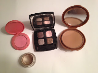Product's I'm Trying to Hit Pan On