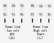 june 2014 electrical winding wiring diagrams rh windingdiagrams blogspot com