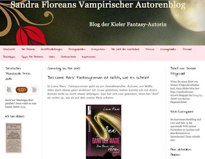 http://sandraflorean-autorin.blogspot.de/2015/05/bei-liane-mars-fantasyroman-ist-nichts.html