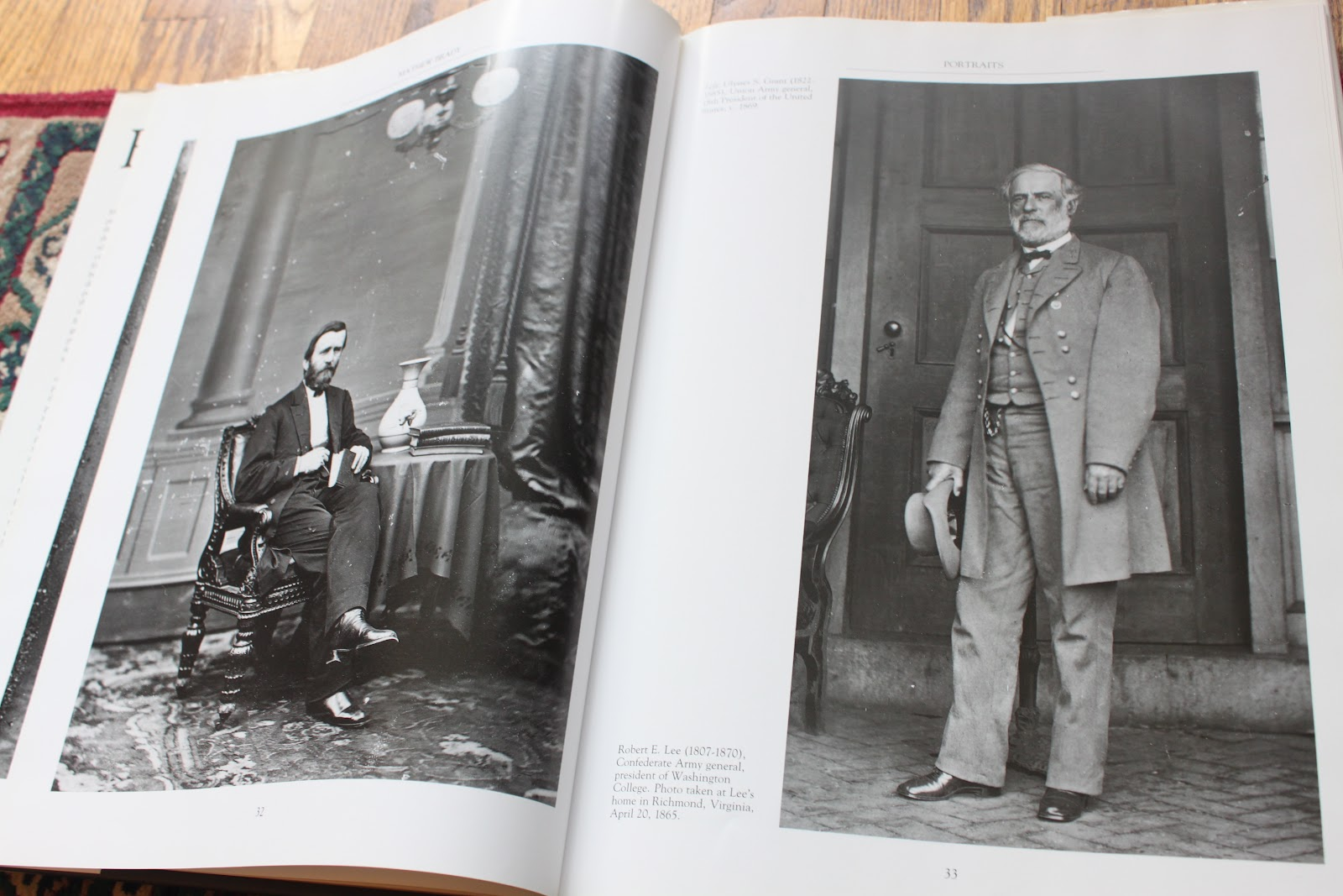 a biography of mathew b brady a civil war photographer Mathew brady: photographer of the civil war average rating author: pflueger, lynda series: historical american biographies publisher: varies, see individual.