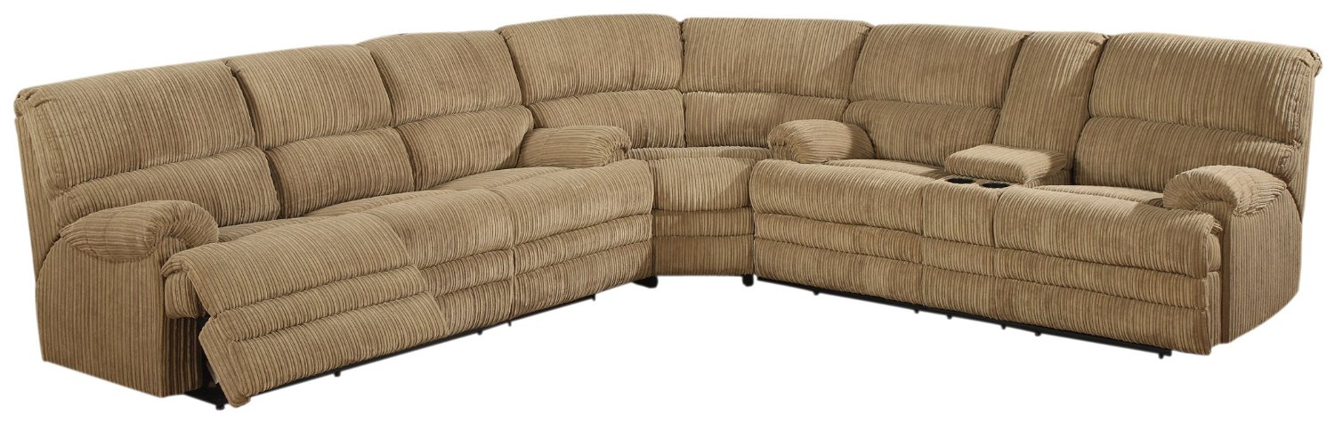 Buy cheap sofas curved sofa for Buy a cheap couch