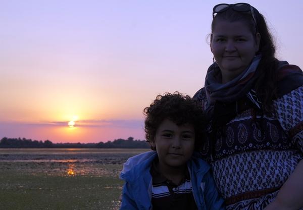 apus-de-soare-delta-dunarii-alice