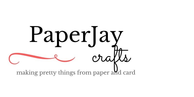 PaperJay Crafts