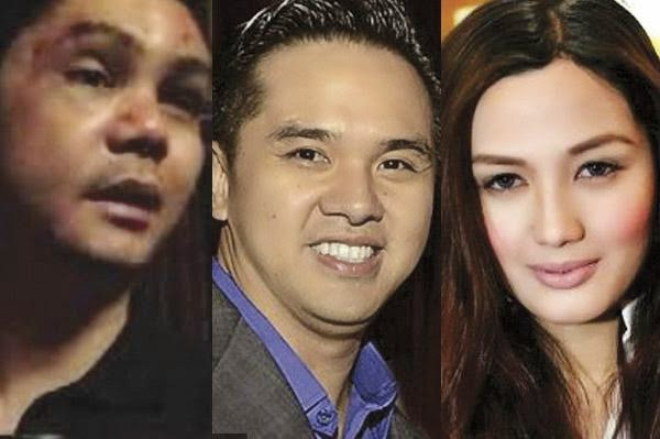 Cedric Lee, Deniece Cornejo now sleep in their vehicles