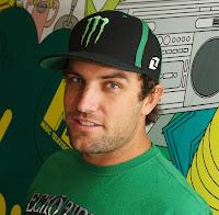 TJ Lavin MTV Challenge Host, Derrick Kosinski Podcast, Mark Long