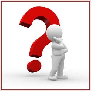 http://2.bp.blogspot.com/-2Vg-nUA8wF4/TnffzFDsvoI/AAAAAAAAKEw/ezOSOV7ML94/s400/7+Pertanyaan+Mudah+Yang+Selalu+Dijawab+Salah.jpg