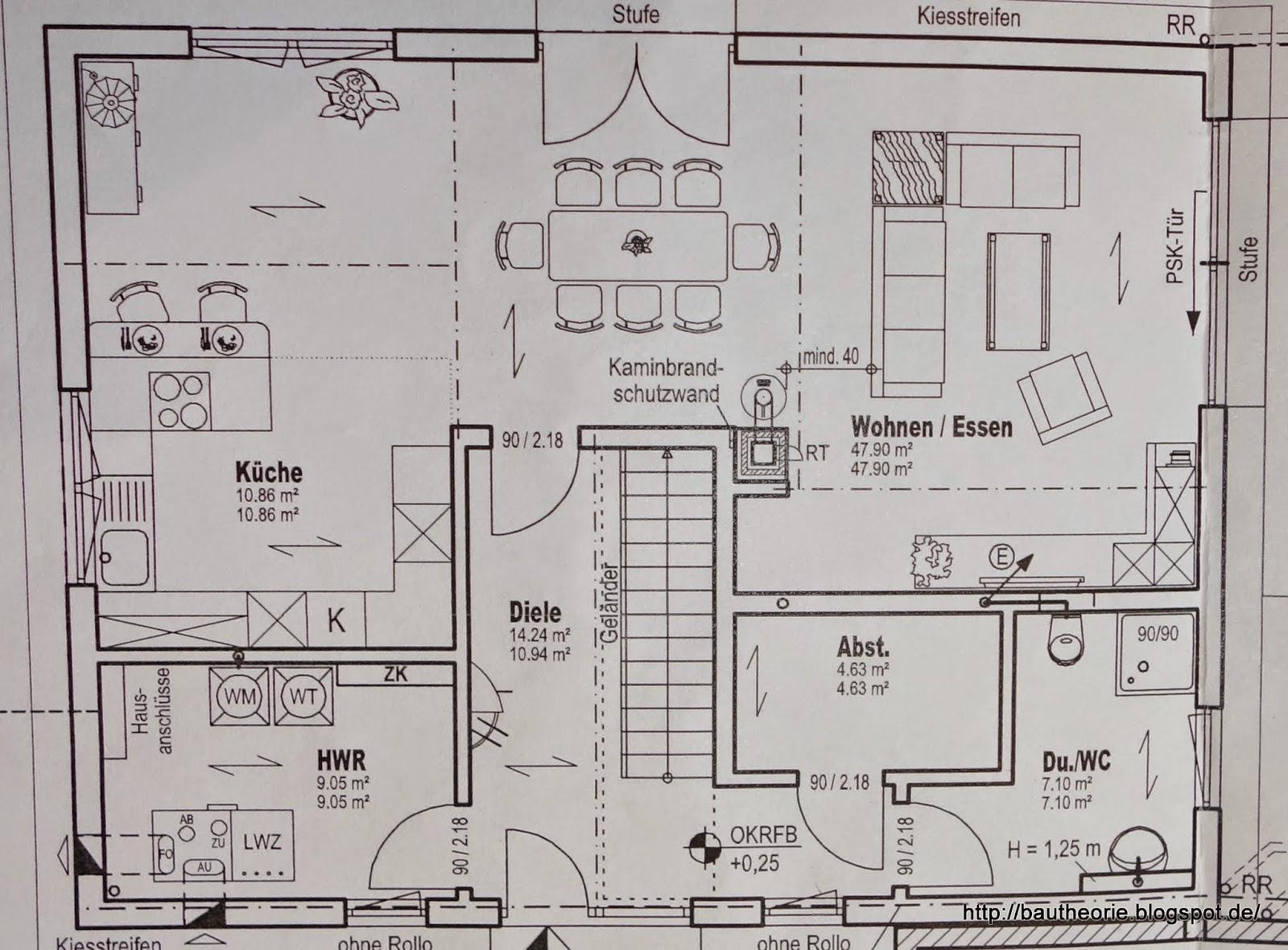 theoretisch h mmer s druff die grundrisse sind da. Black Bedroom Furniture Sets. Home Design Ideas