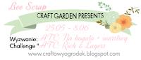 http://craftowyogrodek.blogspot.com/2015/05/wyzwanie-atc-na-bogatowarstwy-z-bee.html