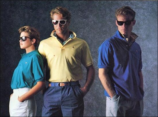 jenama-pakaian-steve-jobs-lelaki
