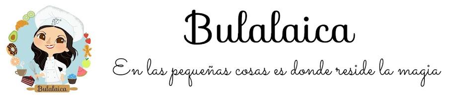 Bulalaica