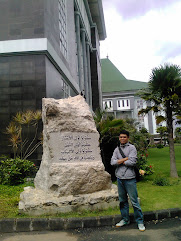 Arif Tirta