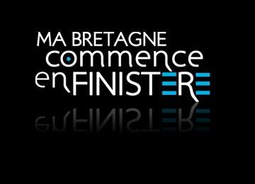 Pagayeur d'Iroise