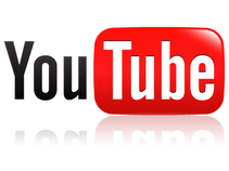 My Youtube channnel!