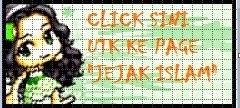 http://faleeqharees.blogspot.com/p/jejak-islam.html