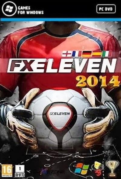 FX_Eleven