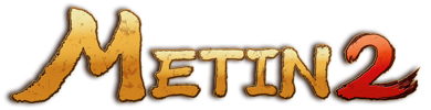 Metin2 Hile | Güncel Metin2 7x, exp bot, pvp hileleri 2016