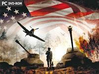 History Legends of War - POSTMORTEM