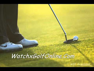 Start watching Crowne Plaza golf live free streaming hdtv telecast online sopcast and catch all the live Actions of Crowne Plaza golf.