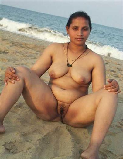 Matured tamil couple with young muslim guy 9