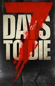 7 Days Comunidad