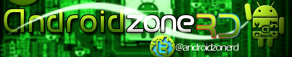 AndroidZoneRD