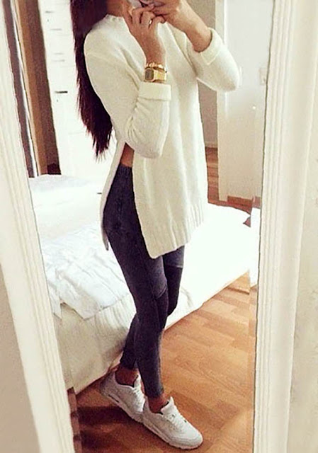 http://www.znu.com/product/white-side-slit-casual-fall-sweater
