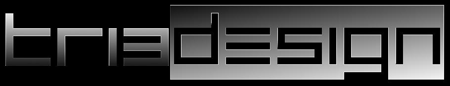 TR13 Design