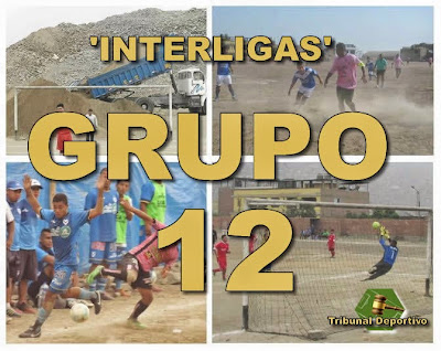 http://tribunal-deportivo.blogspot.com/2015/05/interligas-1-fase-grupo-12.html