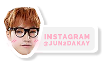 http://instagram.com/jun2dakay