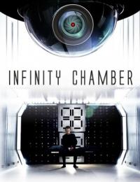 Infinity Chamber | Bmovies