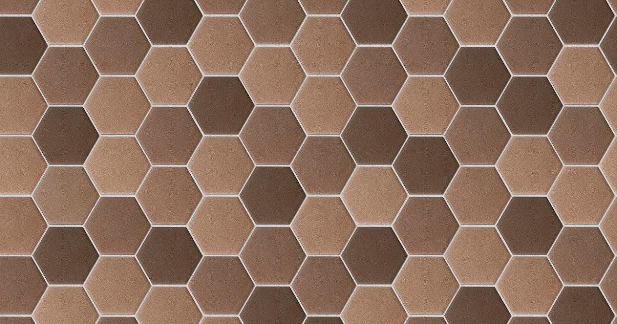 Pavimento cotto chiaro texture colore grigio pareti di casa con