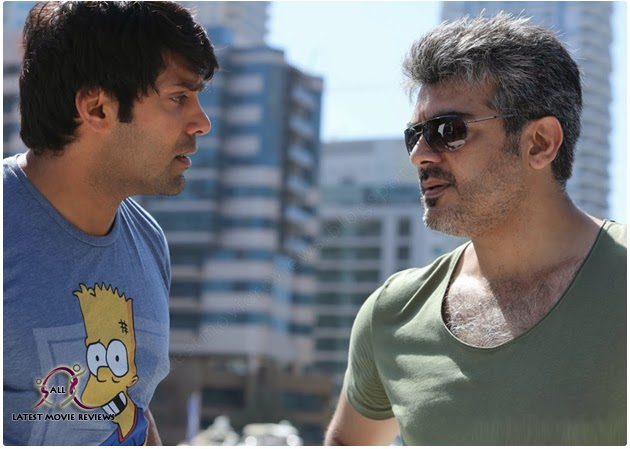 arrambam-tamil-movie-review-action-photos-stills-gallery-2