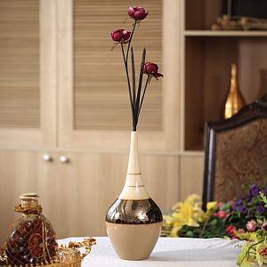 Multinotas objetos de decoraci n del hogar for Objetos decoracion hogar